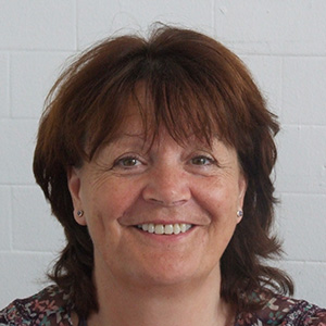 JENNY JENKINSON: HULL COMMUNITY AND VOLUNTARY SERVICES