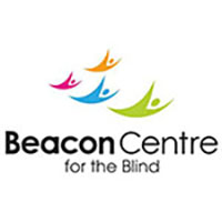 beacon centre logo