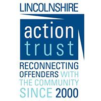 lincolnshire action trust logo