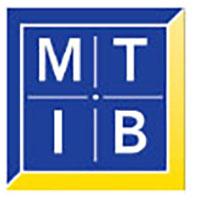 mitb logo