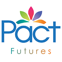 pact futures logo