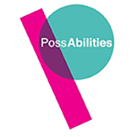 poss abilities logo