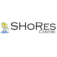 shores centre logo