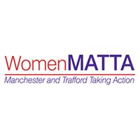 WomenMatta logo