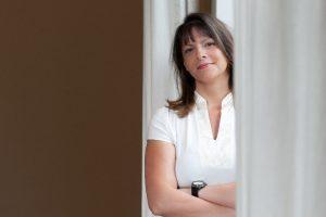 Lisa Higgins, Catalyse Coaching