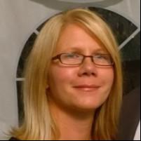 Petra Kennedy, Employment & Training Manager, MTIB